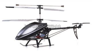control remote helicopter in Airplanes & Helicopters