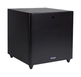 Polk DSW PRO 440wi Powered Subwoofer