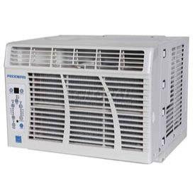 Fedders AZ6R05F2A Portable Air Conditioner