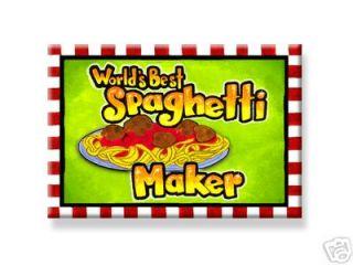 italian mama spaghetti pasta chef italy nana potluck time left