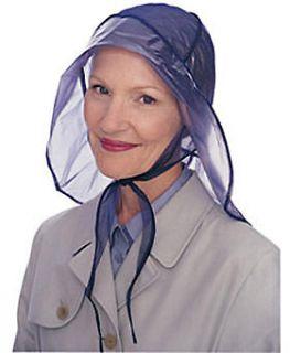 andre 1171 rain runner rain bonnet w visor biege time