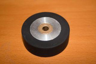 FACTORY ORIGINAL TEAC A 5500 A5500 Pinch Roller Part # 55302180 *NEW
