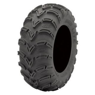 ITP Mud Lite AT ATV Front / Rear Tires 25x8x12 (Set of 2) 25 8 12 UTV