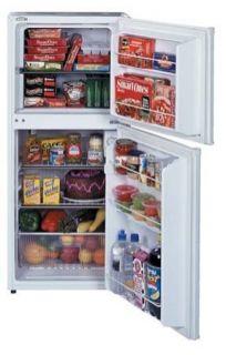 Summit FF71 4.8 cu. ft. Refrigerator