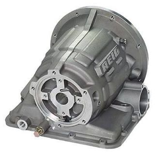 reid powerglide transmission cas pg2000r time left $ 927 90