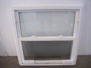 newly listed vinyl replacement windows  147 00
