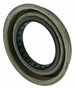 National Oil Seals 100537 Axle Shaft Sea