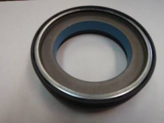 DUTY F250 F350 DANA 60 FRONT INNER KNUCKLE VACUUM AXLE SEAL 02 TO 11
