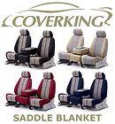 ford explorer 4 door suv coverking saddle blanket custo buy