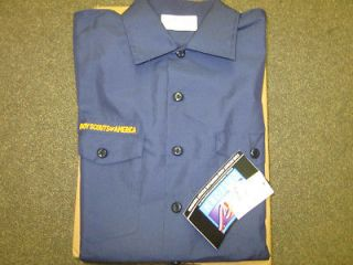 cub scouts uniforms in Uniforms & Work Clothing