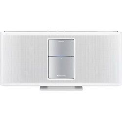Panasonic Compact Stereo System in Compact & Shelf Stereos