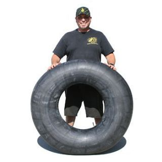Tire Inner Tubes Float Tubes Water Pool Tube Snow Tube Tubing Sledding
