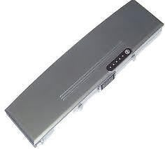 new dell labtop battery type 4e368  20