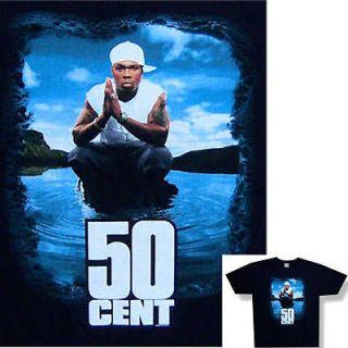 50 Cent,Fifty Cent) (tshirt,shirt,sweatshirt,sweater,hoodie)