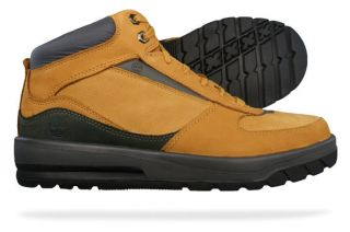 timberland fleet trekker mens ankle boots 72546 all sizes