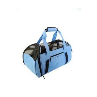 CAT DOG CARRIER, CRATE, CAGE, BERGAN SIGNATURE SERIES PET CARRIER