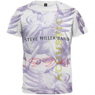 Steve Miller (shirt,tshirt,babydoll,hoodie,sweatshirt,hat,cap)