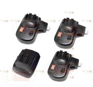 pt s1 wireless flash trigger 3 receiver sony hvl f43am