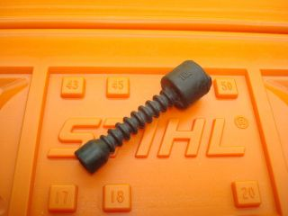 stihl 028 031 032 038 070 090 ms380 oil tube