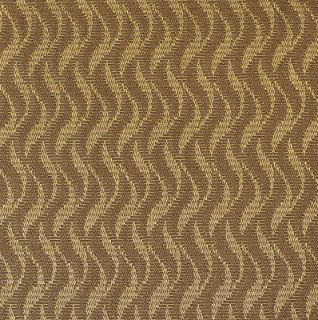 Zenith Swirl , Antique Grille Cloth, 18 X 26 , For the 9S262