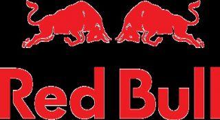 Red Bull Decal turbo decals Sticker Stickers jdm Honda sti evo VW