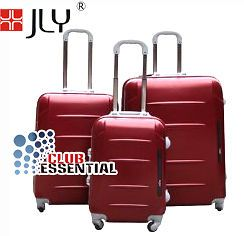 Modern Hard Shell Luggage Travel Trolley Suitcases Bag Bags Set HDA279