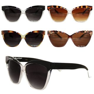 bamboo sunglasses in Clothing,