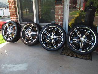 22 mercedes benz truck wheels tires like brand new morphia