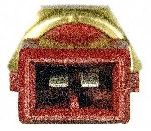 Wells SU405 Coolant Temperature Sensor (Fits Suzuki Swift GTI 1989)