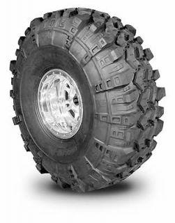 Interco Super Swamper LTB Tire 34 x 10.50 16 Blackwall LTB 08 Set of 2