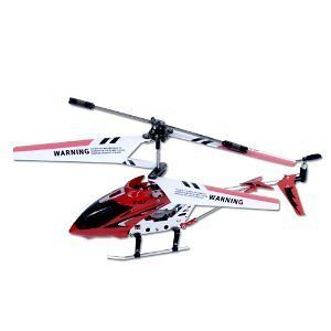 radio controlled helicopter in Airplanes & Helicopters
