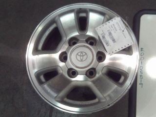 95 96 97 98 99 00 toyota tacoma wheel 15x7