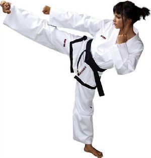 top ten itf master uniform tkd taekwondo dobok more options