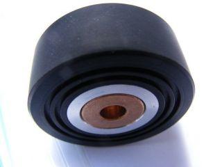 teac x2000r in Reel to Reel Tape Recorders