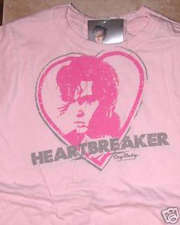 Cry Baby (movie,Johnny Depp) (shirt,tshirt,tee,t shirt,hoodie