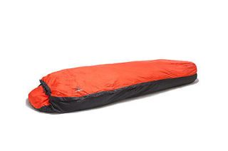 Waterproof Bivy Sack Bag   One Man Tent   Dry Bivvy Bivi Bivvi