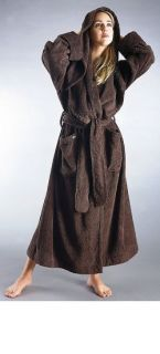 womens turkish bathrobe in Clothing, Shoes & Accessories