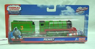 thomas friends motorized plastic trackmaster battery 3 henry tender