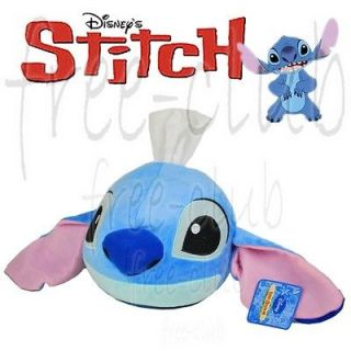 newly listed disney lilo stitch roll toilet paper tissue box