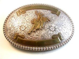 Tony Lama western belt buckles in Clothing, Shoes & Accessories