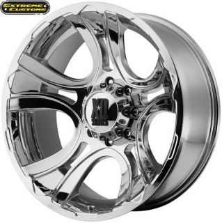 toyo open country mt 37x13 50x17 17 xd crank rims
