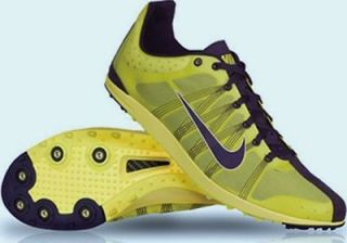 nike zoom victory spikes in Clothing,