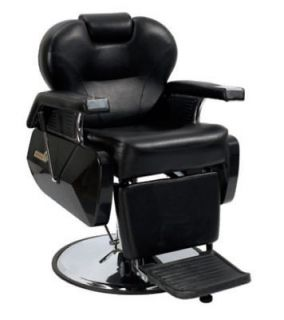 Health & Beauty  Hair Care & Salon  Salon Equipment  Styling Chairs