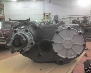 205 transfer case np205 np 205 32 spline 400 np208