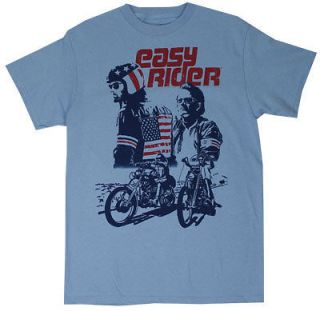 easy rider shirts in Clothing, Shoes & Accessories