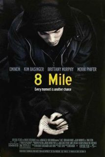 Mile) (tshirt,shirt,sweatshirt,sweater,hoodie,hat,poster)