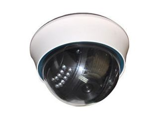 wireless security camera system in Surveillance Security Systems