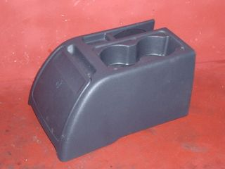 volvo s40 rear cup holders ash tray consol c722  14 46 buy