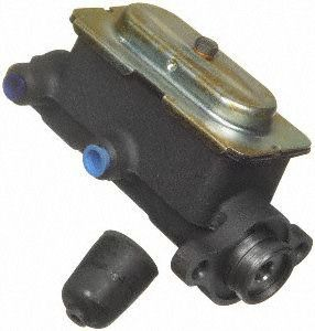 Wagner MC66857 Brake Master Cylinder