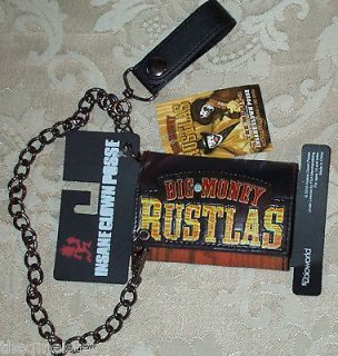 icp wallets in Entertainment Memorabilia